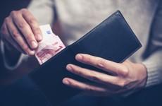 Varadkar confirms details around this year's welfare Christmas bonus