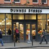 Dunnes Stores workers secure a 3% pay rise