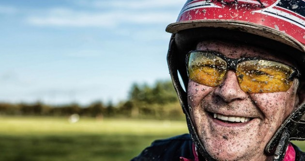 Photos: For hundreds of people, this raceway is a slice of Americana in north county Dublin