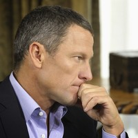 """No refunds """"at the moment"""" after Lance Armstrong pulls out of Irish conference"""