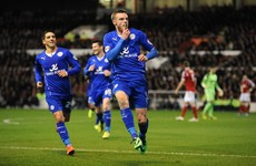 Heart rate monitors during penalty shootouts? - How data is changing the way we analyse football