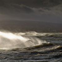 Biggest wave ever recorded off Irish coast today