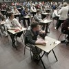 'Streaming' in schools is bad for students - ESRI