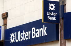 Former employees accused of stealing over €90,000 from Ulster Bank accounts