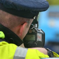 Breakdown: These are the speeds of drivers caught over the speed limit since 7am