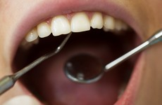 Poll: Have you visited the dentist in the last year?