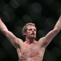UFC Belfast gets a new main event as injury forces Gunnar Nelson out