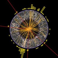 Explainer: So what's this Higgs boson thing all about?