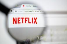 FBI investigating cyber attacks that crippled Twitter, Netflix and Amazon last night