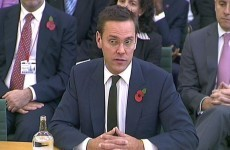 Murdoch says he received crucial hacking emails - but he didn't read them