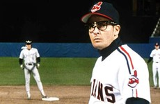 Charlie Sheen's 'Wild Thing' will not make pitch in World Series sadly