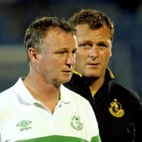 Michael O'Neill to be interviewed for Northern Ireland job