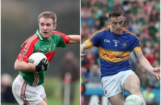 Munster champs Clonmel knocked out as Loughmore and Moyle set up Tipp final