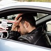 Almost 7 out of 10 motorists want drink drivers named on live register