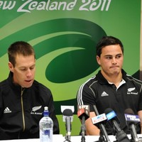 All Blacks bad boy Zac Guildford promises to be good, gives up alcohol