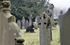 Meet the Irish startups that are disrupting the business of death