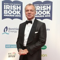 These are the best books in Ireland right now - and you get to vote for your favourites