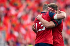 Analysis: Munster deliver the display that Anthony Foley so dearly desired