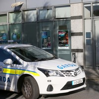 Staff threatened with baseball bat and gun during Dublin armed robbery