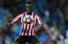 €50 million-rated Bilbao star dismisses Liverpool rumours