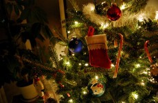 Poll: Are you looking forward to Christmas?