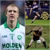9 county senior finals, Dublin last four, Munster opener - here's this week's key GAA games