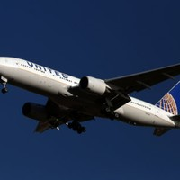 United Airlines flight makes emergency landing at Shannon Airport