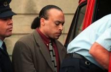 Serial killer Mark Nash loses appeal for damages