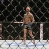 Cody Garbrandt gets UFC title shot as mentor Urijah Faber announces retirement