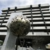Central Bank tells banks to scrap certain 'out-of-order' account charges