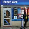 Arab Spring takes toll on tour operator Thomas Cook