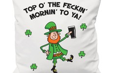 15 'Irish' things for sale on Etsy that will make all Irish people cringe