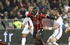 Are Mario Balotelli and Nice set to be this season's great underdog story?