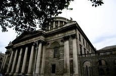 Man charged with urinating in public granted leave to appeal constitutionality of decision