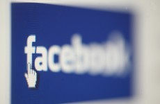 Over half of businesses in Ireland restrict social media use in workplace - survey