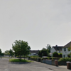 Gardaí looking for member of the public who helped hit-and-run victim in Dublin
