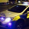 Gardai probe abduction after man bundled into car by three men