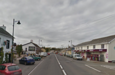 'He was an absolute gentleman': Tributes paid after pensioner dies in Wexford house fire