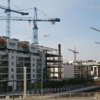 This week's vital property news: House demand in Ireland won't be met until 2020