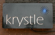 "Krystle nightclub and its ""private army"" of bouncers responsible for assault on woman"