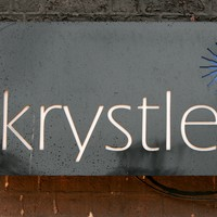 """Krystle nightclub and its """"private army"""" of bouncers responsible for assault on woman"""