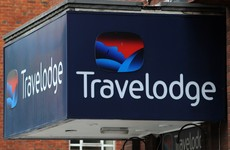 Financial giant Goldman Sachs to take over Travelodge Ireland