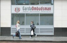 Garda group raises 'serious concerns' over actions of Ombudsman