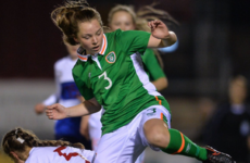 Ireland U17s begin qualifying campaign with emphatic victory