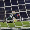 Another Joe Hart blunder costs Torino in Serie A