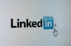 One to avoid: most overused word on Irish LinkedIn profiles is... motivated