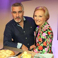 GBBO fans are mourning the end of their favourite show as they know it