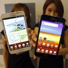'Angry Birds' among apps removed from Google's Android Market after scam