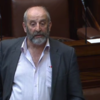Danny Healy-Rae says holes in the ozone layer were caused by 'nuclear testing in the Pacific Ocean'