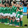 6 uncapped players feature in Ireland Women's squad for November series